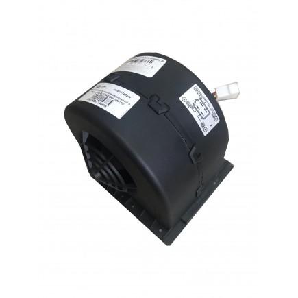 Вентилятор радиальный 04-8710 (Аналог)