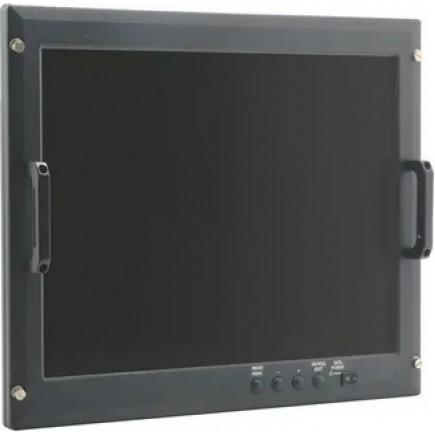 Видеомонитор ВМ-10 ВАПИ 457425.002
