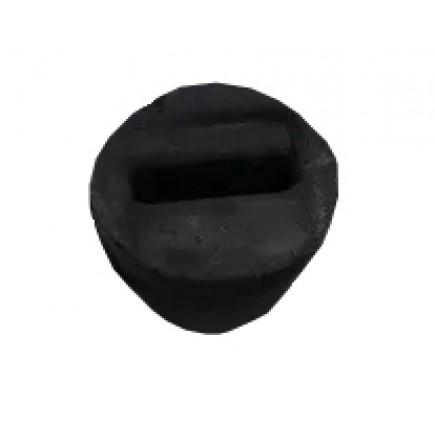 Вставка распорная подушки радиатора 206000-1302024