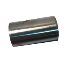 Втулка металлическая АМАЗ-206 суппорта TGT19.5W-017