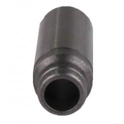 Втулка напр. клапана впуск.и выпуск. OM906/904