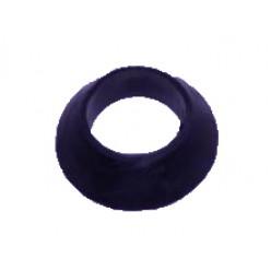 Втулка пальца подвески АМАЗ пер. 101-2904404  БРТ