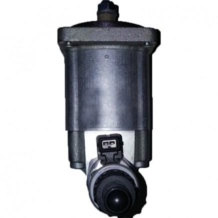 Гидромотор МАЗ-103, 107, 203, 206,  0 511 725 028