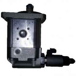 Гидромотор МАЗ-103,206,203  0511725028 К(аналог)