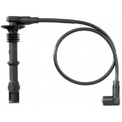 Высоковольтный провод системы зажигания (к-т 6 шт) А9061500218