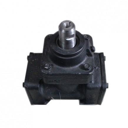 Угловой редуктор 101-3426010 KONNOR