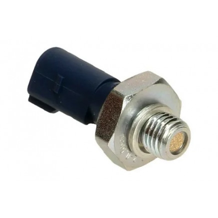 Датчик давления AdBlue АМАЗ дв.Мерс A0061537528