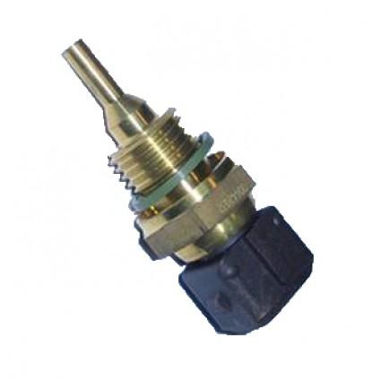 Датчик температуры АМАЗ 0538009252 Bosch