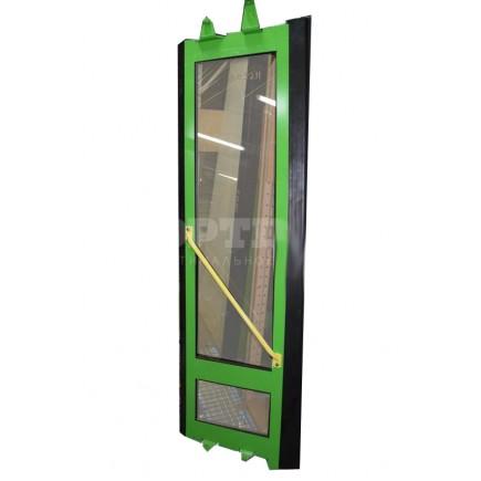 Дверь средняя правая 5292.60 (3-х дв.) 5292.60-6400100-00