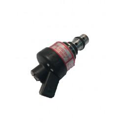 Дозатор газа (клапан) А9060780449