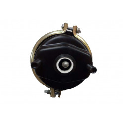 Камера тормозная (тип 16) АМАЗ-206 4235040130
