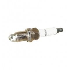 Свеча зажигания CUMMINS 3-х конт. иридиевая IR-3 4937472