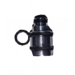 Клапан бачка мочевины АМАЗ 203 0001420019