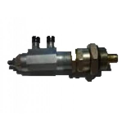Клапан включения гидромуфты 103-1308260