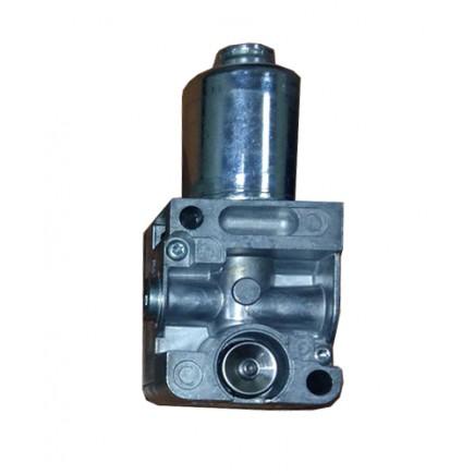 Клапан давления модуля управления газом А0001532559
