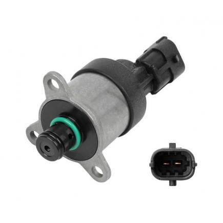 Клапан регулировки давления 51.09413-0022