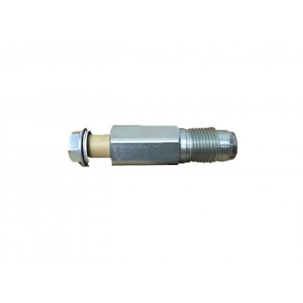 Клапан редукционный топливный 104-1108583-31