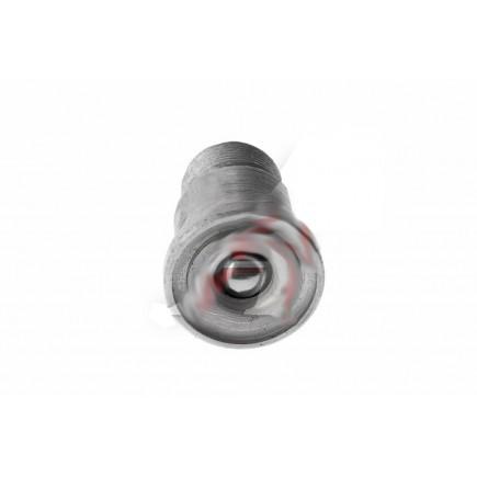 Клапан сб. 105-5020046-10