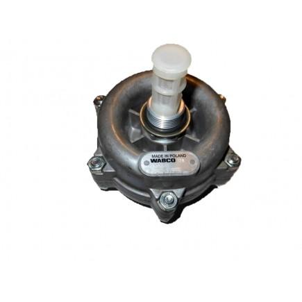 Клапан сброса конденсата ЛИАЗ 9343010030