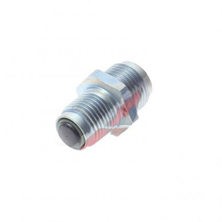 Клапан топливного фильтра OM904 9040980057