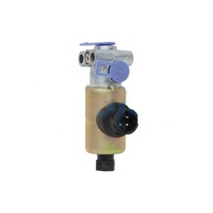 Клапан электромагнитный COJALI 2218201 аналог WABCO 4720726280