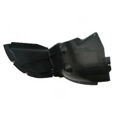 Кожух защитный передний левый 206060-8408306
