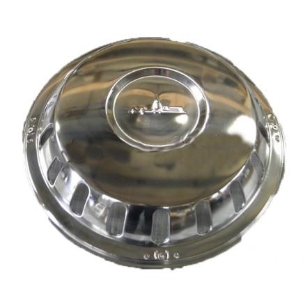 Колпак колеса  декоративный МАЗ-206,226 GZ 7101к-т