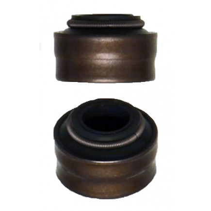 Колпачок маслосъемный OM904/906 9060530358