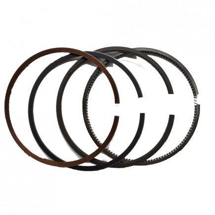 Кольца поршневые BF6M1013EC 108,00 мм, (3,00 Т15х2,00х3,50)