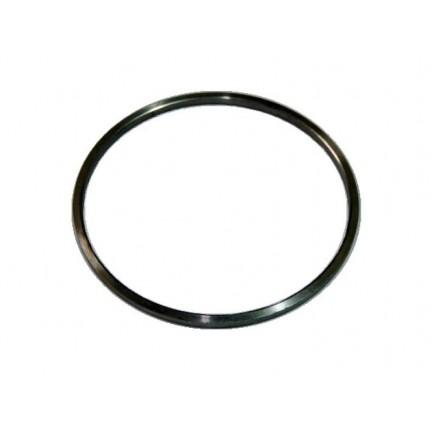 Кольцо распорное шарнира РШ Н/О 101-2919034