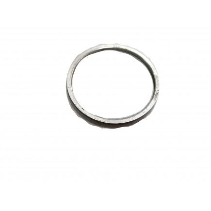 Кольцо регулировочное шарнира РШ 101-2909034 (толщина 4,0 мм)