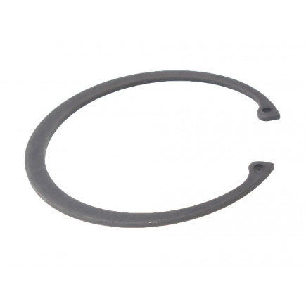 Кольцо стопорное шарнира РШ Н/О 101-2909032 KONNOR