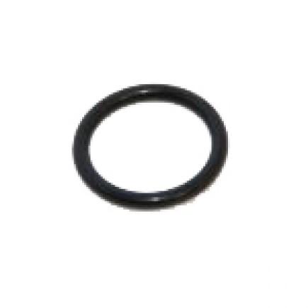 Кольцо уплотнительное 9060910780