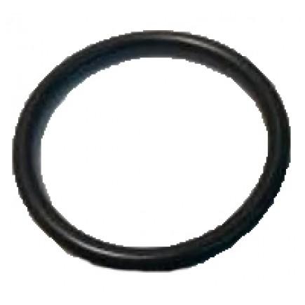 Кольцо уплотнительное ступицы передней ZF 72х82