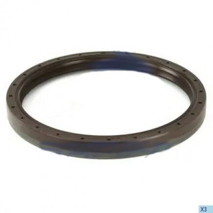 Кольцо упорное коленвала OM904LA/906LA STD KS 79228600