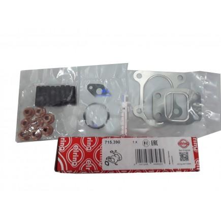 Комплект монтажный турбокомп-ра OM-904 715.390