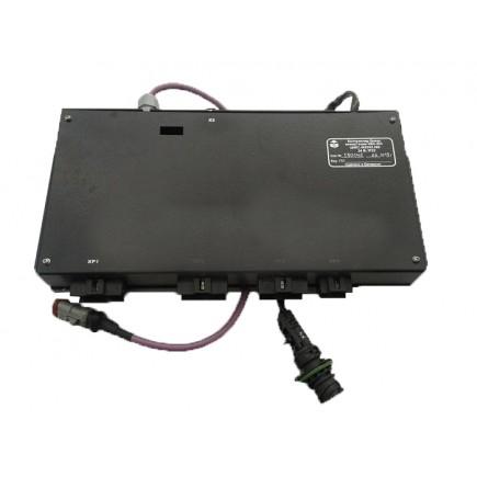 Контроллер блока коммутации КБК-203 (ЦИКС.468352.005)