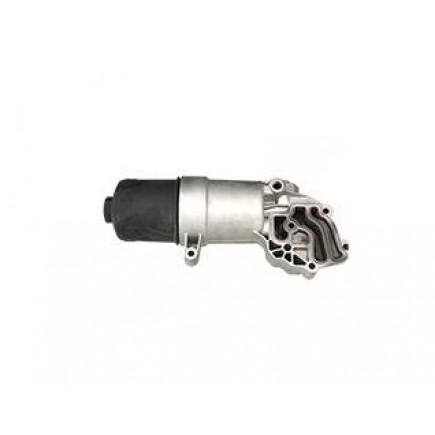 Корпус масляного фильтра ДВС OM906 9061801710