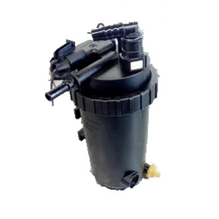 Корпус топливного фильтра дв.BF4M1016FC