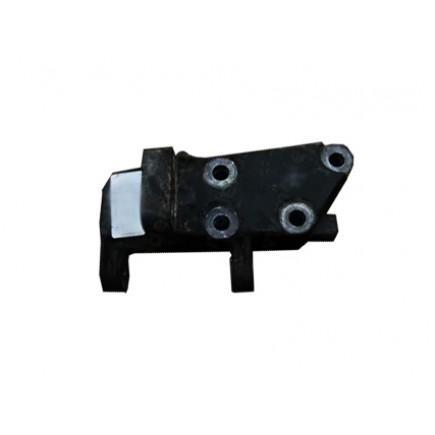 Кронштейн крепления генератора АМАЗ-206 9061500770