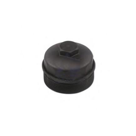 Крышка фильтра масляного AUGER 53229  аналог 0001802338