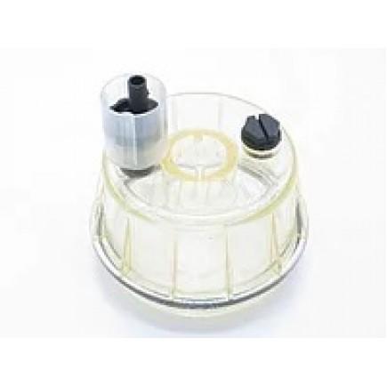 Крышка фильтра топливного сепаратора 0004772516