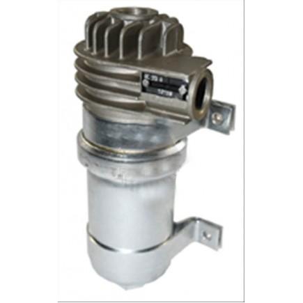 Маслоуловитель (конденсатор влаги) AC951A