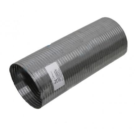 Металлорукав 206060-1203024(S39110.591.4301. IIID)