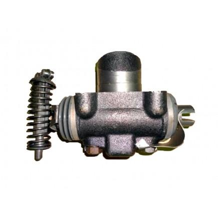 Механизм разжимной в сб. 5256-3501012