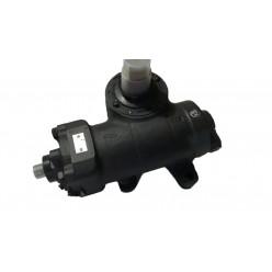 Механизм рулевой ( АМАЗ) ШНКФ453461.400-20 БАГУ