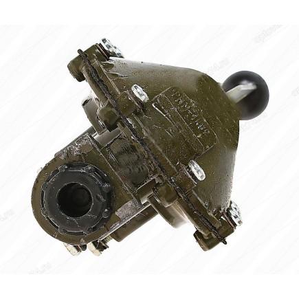 Насос топливный  РНМ-1КУ2 универсальный