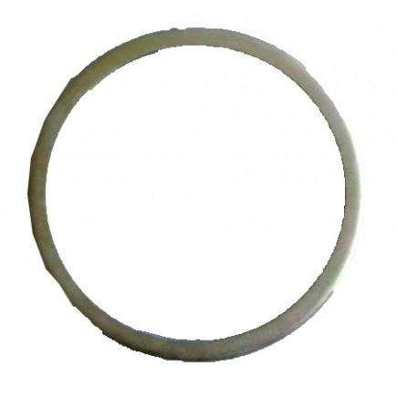 Обойма кольца шкворня 5256-3001041