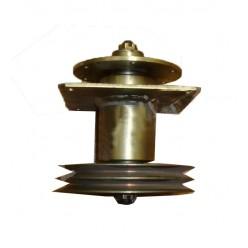 Привод вентилятора 104-1308011-21
